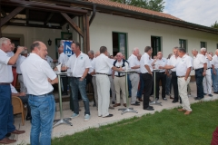 13.7.2017 Amicale mit Wallenried (2)