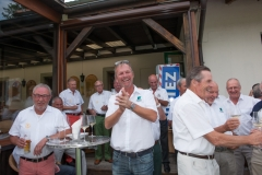 13.7.2017 Amicale mit Wallenried (7)
